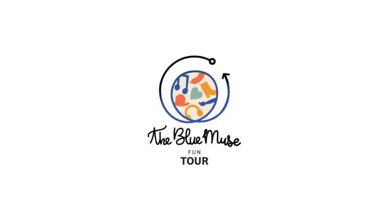 The Blue Muse Circuit