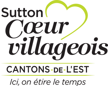 Sutton Coeur villageois